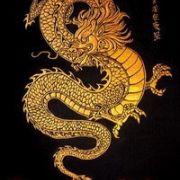 История Китая / China's Origins (China The Beginning) все серии