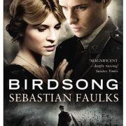 Пение птиц / Birdsong все серии