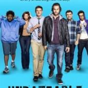Непригодные для свиданий / Undateable все серии