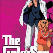 Гокусен / The Gokusen (A-Gokusen) все серии