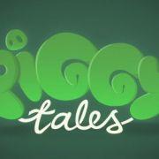 Истории свинок / Piggy Tales все серии