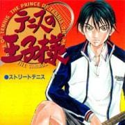 Принц тенниса / Tennis no Ouji-sama (The Prince of Tennis) все серии