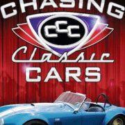 Discovery: В погоне за классикой / Discovery: Chasing classsic cars все серии