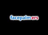 facepalmers