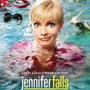 Падение Дженнифер / Jennifer Falls все серии