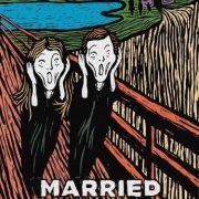 Женатые (В браке) / Married все серии