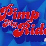 Тачку на прокачку в британском стиле / Pimp My Ride UK все серии