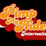 Тачку на прокачку International / Pimp My Ride International все серии