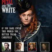 Багровый лепесток и белый / The Crimson Petal and the White все серии