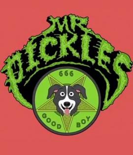 Мистер Пиклз / Mr. Pickles смотреть онлайн