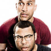 Кей и Пили ( Ки энд Пил ) / Key and Peele все серии