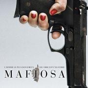 Мафиоза / Mafiosa (Mafiosa, Le Clan) все серии