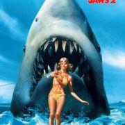 Челюсти 2 / Jaws 2