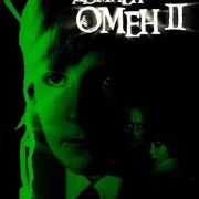 Омен 2: Дэмиен / Damien: Omen II