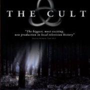 Культ / The Cult (NZ) все серии