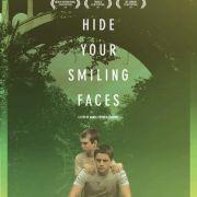 Не смейтесь мне в лицо / Hide Your Smiling Faces