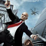 Агент 47 / Hitman: Agent 47