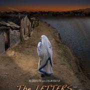 Письма Матери Терезы / The Letters