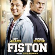 Сынок / Fiston