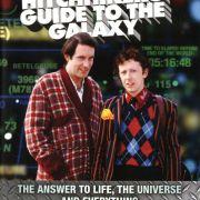 Путеводитель по Галактике для автостопщиков (сериал) / The Hitch Hikers Guide to the Galaxy все серии