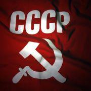 Сделано в СССР все серии