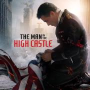 Человек в высоком замке / The Man in the High Castle все серии
