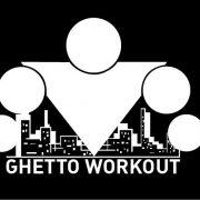 -=GW=- ghetto workout