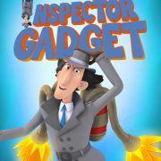 Инспектор Гаджет / Inspector Gadget все серии