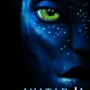 Аватар 4 / Avatar 4