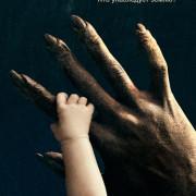 Сосны (Уэйуорд Пайнс) / Wayward Pines все серии