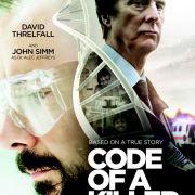 Код убийцы / Code of a Killer все серии