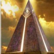 Наследие цивилизаций / Civilizations Legacy все серии