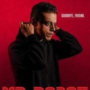 Мистер Робот / Mr. Robot все серии