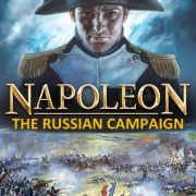 Наполеон: Русская кампания 1812 года / Napoleon: the Russian campaign все серии