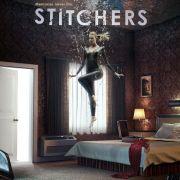 Сшиватели / Stitchers все серии