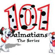 101 далматинец / 101 Dalmatians The Series - 38 серия