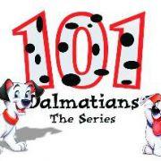 101 далматинец / 101 Dalmatians The Series - 38 серия