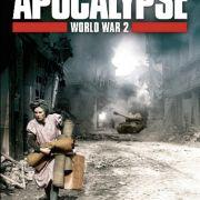 Апокалипсис: Вторая мировая война (мини-сериал) / Apocalypse - La 2ème guerre mondiale все серии