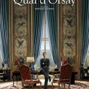 Набережная Орсе / Quai d'Orsay
