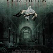 Санаторий призраков / Sanatorium