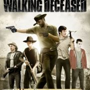 Прогулка с мертвецами / Walking with the Dead