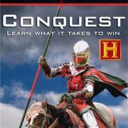 Завоевание / Conquest все серии