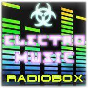 RadioBoX Music
