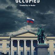 Оккупированные / Occupied (Okkupert) все серии