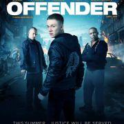 Преступник / Offender