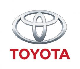 TOYOTA Service Video
