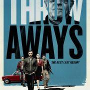 Отбросы / The Throwaways