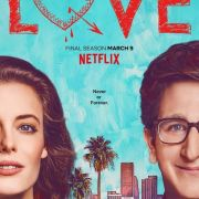 Любовь / Love все серии