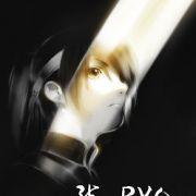 Рё / Ryo все серии