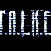 S.T.A.L.K.E.R.